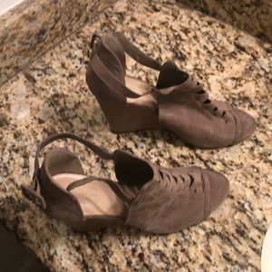 Size 11 women shoe